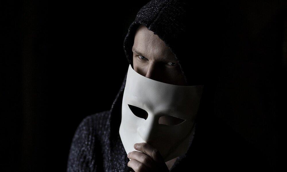 El ransomware ya supone el 69% de los ataques que utilizan malware