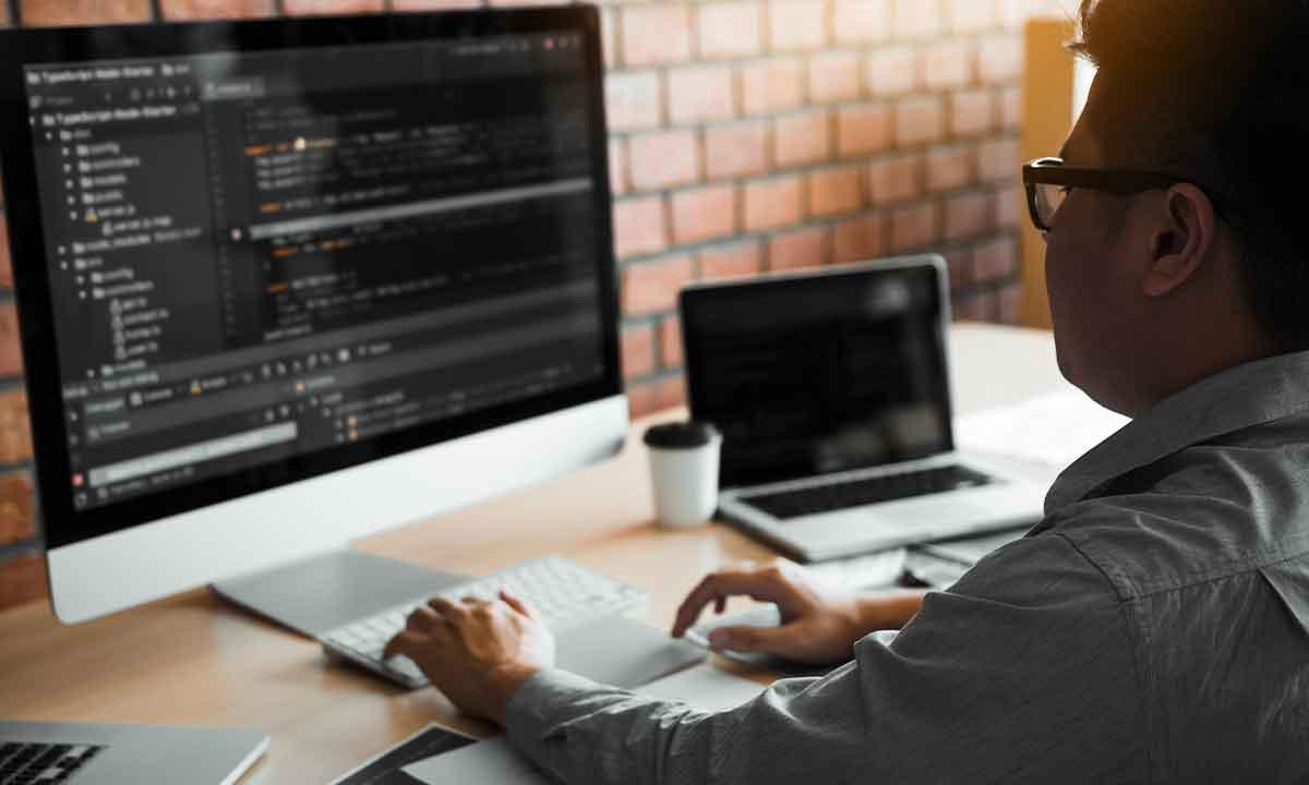 Red Hat Summit: Edge computing ya es el presente de la nube híbrida abierta
