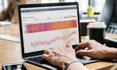 Tableau se renueva con nuevos planes para empresas y funciones de Big Data y analítica