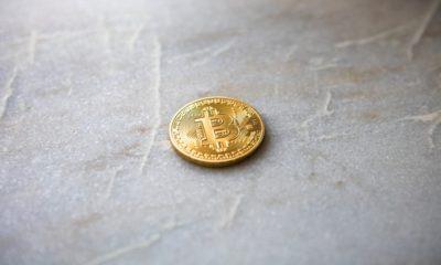 China podría reconsiderar el veto al minado de Bitcoin