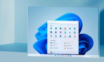 Windows 11 en empresas