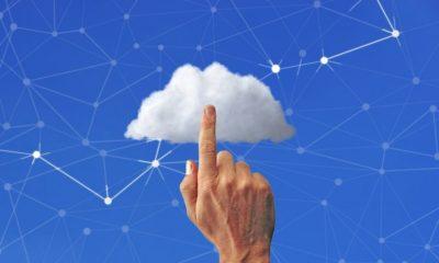 Amazon, Google, Microsoft, IBM y Salesforce, entre las tecnológicas que han establecido los Trusted Cloud Principles