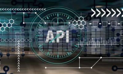 Los ataques a APIs están dejando expuestas vulnerabilidades en la seguridad de empresas