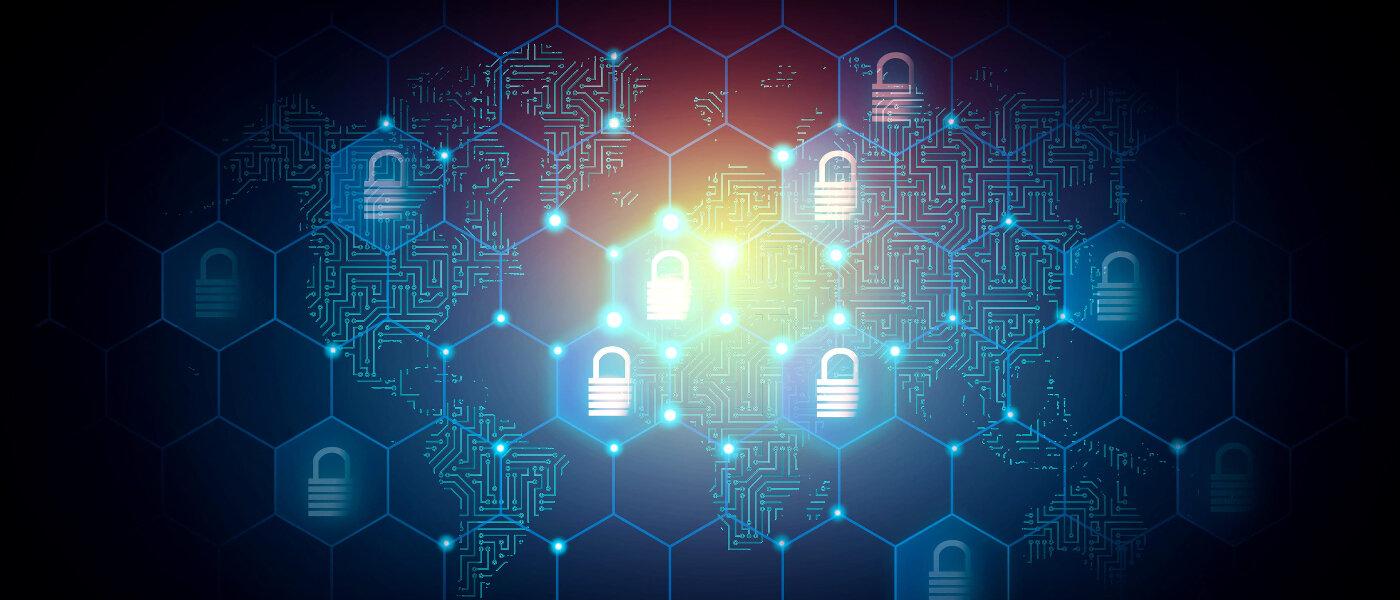 La automatización, entre las prioridades de los profesionales de la ciberseguridad