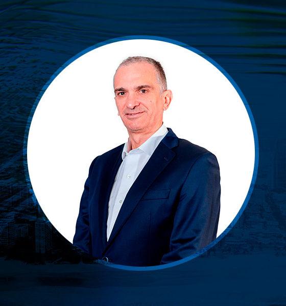 Entrevista Alfonso Carcasona - CEO Camerfirma