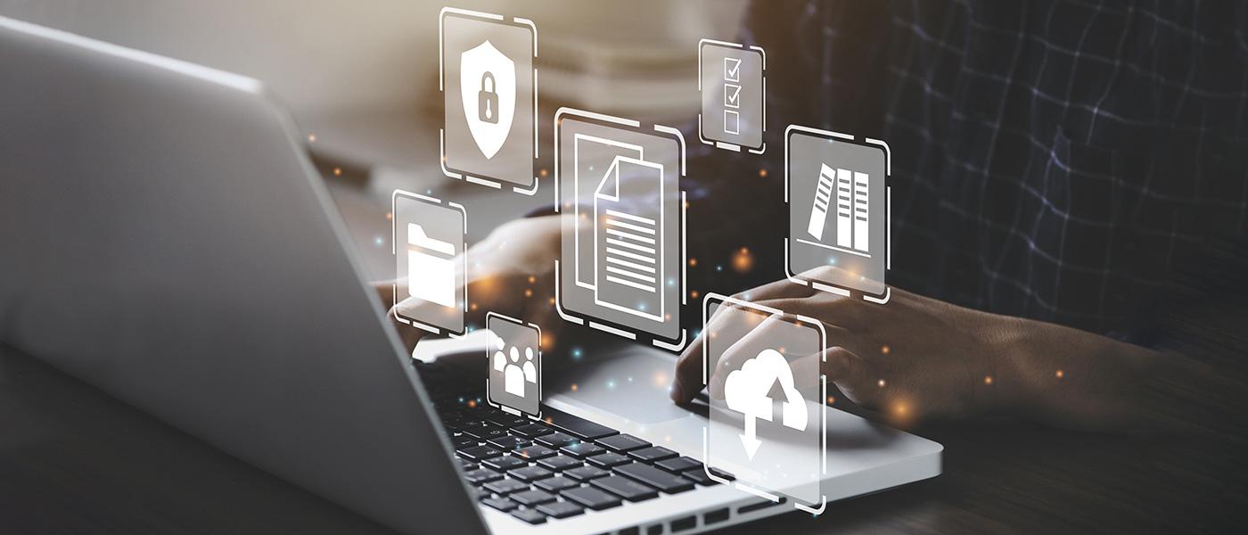 Fastly estudio ESG seguridad en aplicaciones web y API