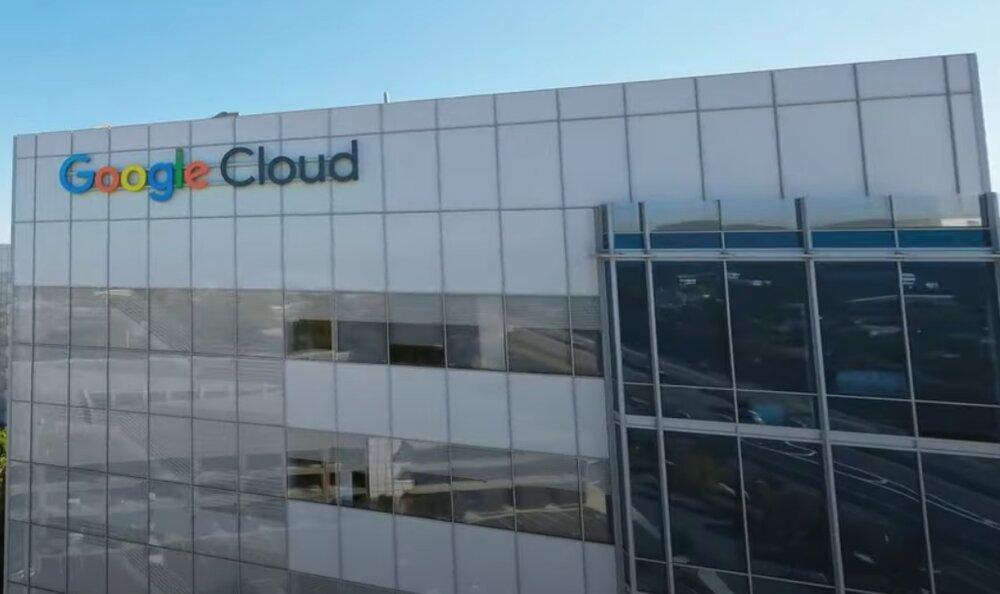 Google Cloud Next 21: novedades para solucionar problemas en la nube a las empresas