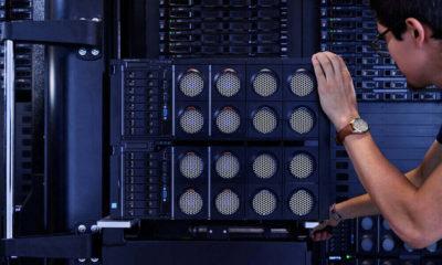 IBM lanza una guía de la nube open source para desarrolladores