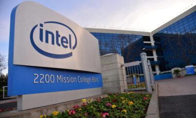 resultados Intel q3 2021