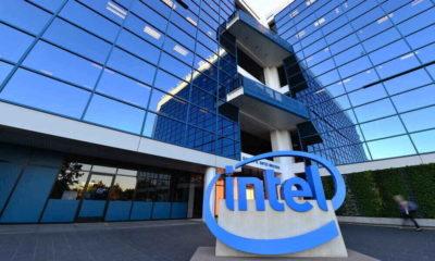 Italia se une a Alemania en la pelea por abrir una planta de fabricación de chips de Intel