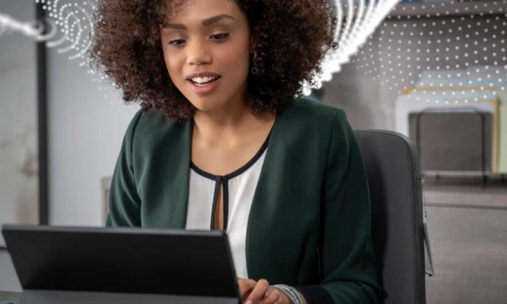 Microsoft lanzará su nube para servicios financieros el próximo 1 de noviembre