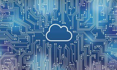 Oracle se une a un proyecto de notificaciones de seguridad multicloud