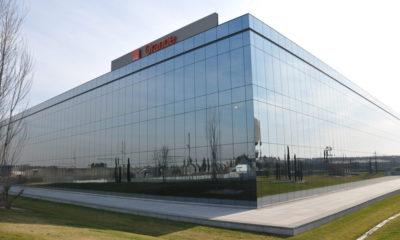 Orange ingresa en España 3.544 millones de euros entre enero y septiembre de 2021