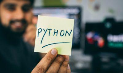 Llega Python 3.10 con varias novedades y mejoras muy esperadas