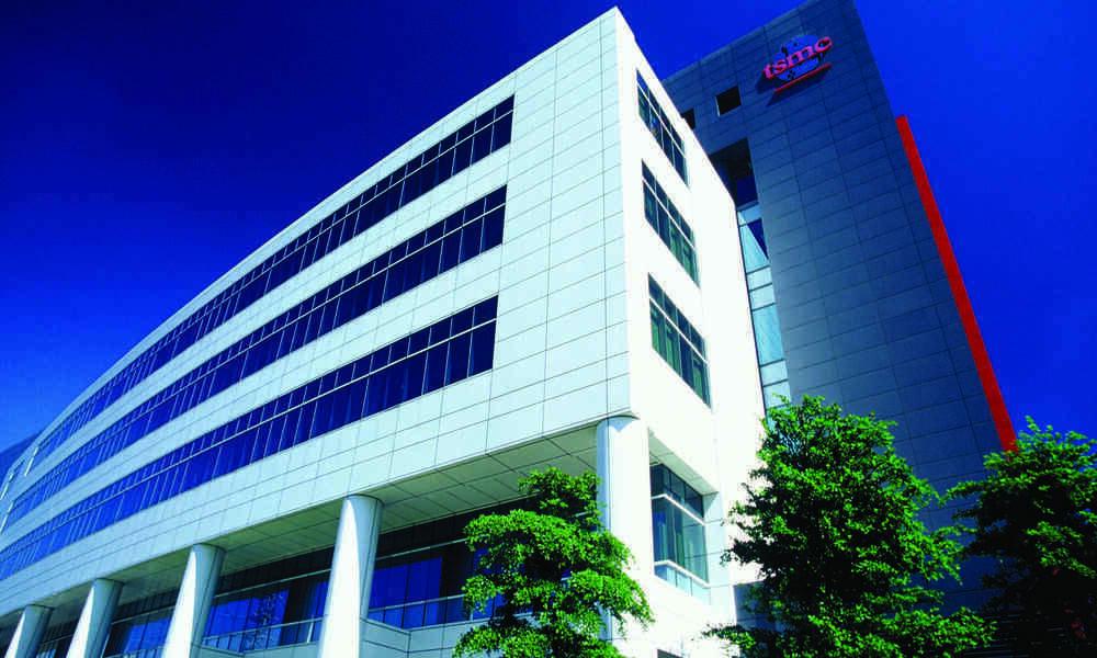 TSMC y Sony valoran aliarse y abrir una fábrica en Japón para abordar la escasez de chips