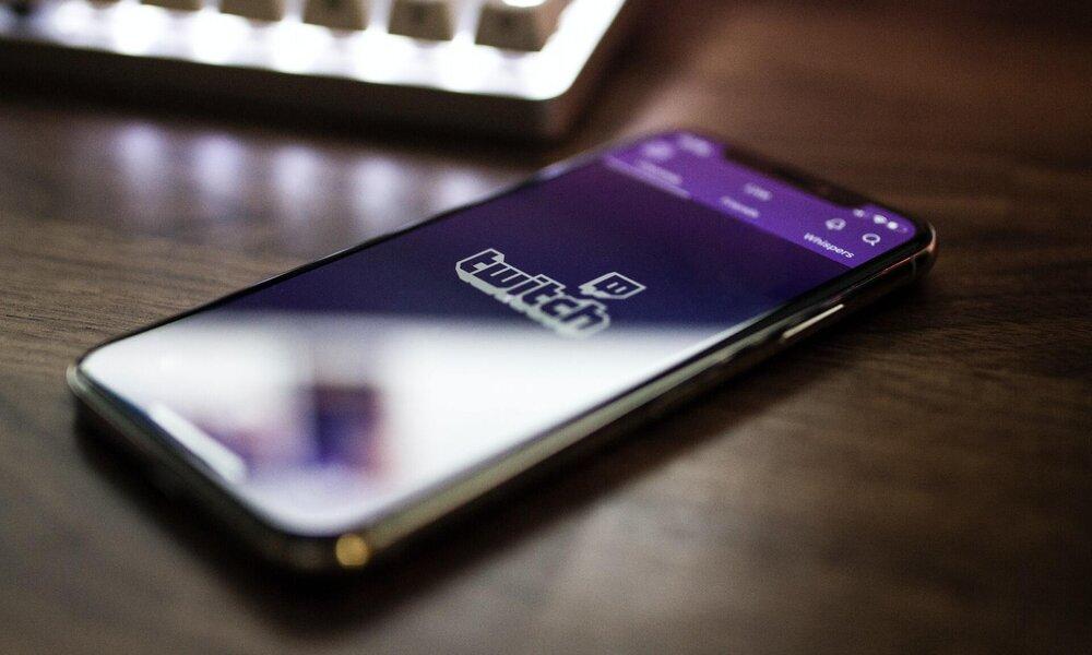 Twitch sufre una brecha de seguridad que desvela su código fuente y lo que paga a streamers