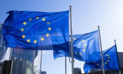 La Unión Europea extiende el roaming gratuito otros diez años más