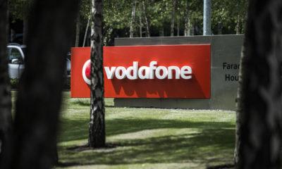 Vodafone va a contratar 7.000 ingenieros de software en Europa hasta 2025